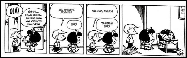 Émile Durkheim - Anomia, patologia, Mafalda