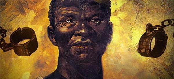 Zumbi dos Palmares - desigualdade racial