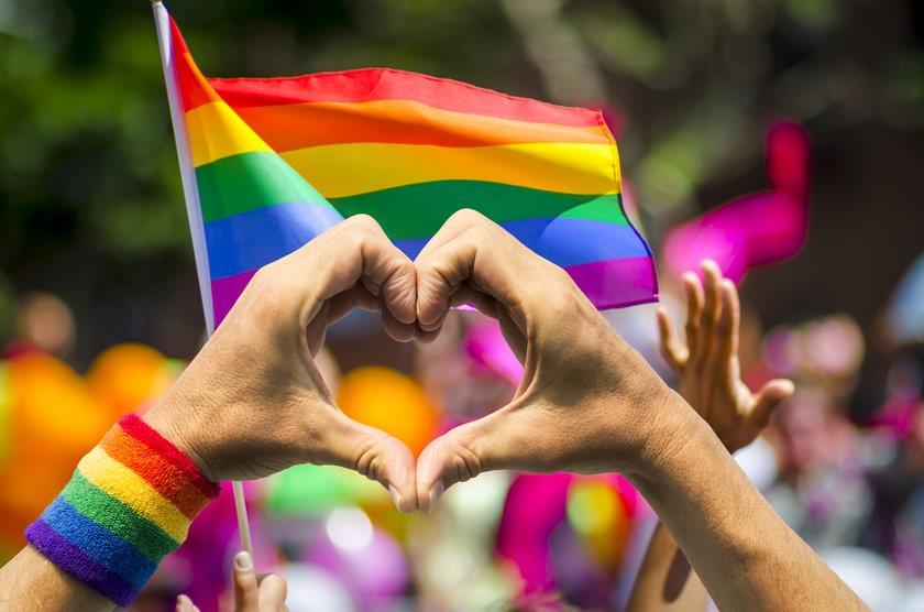 LGBT, parada gay, diversidade