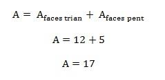 geometria espacial - fórmula 2