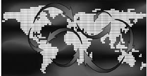 globalização exercício