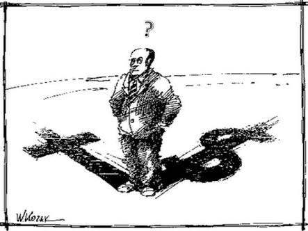 Marx, Weber e Durkheim - relação entre lucro e religião