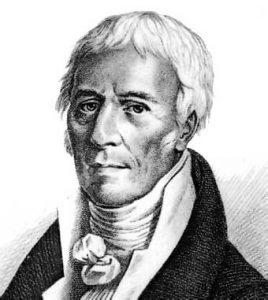 Lamarck teorias da evolução