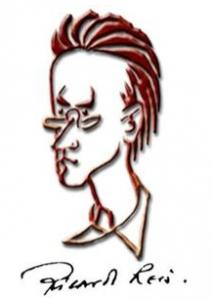 Ricardo Reis - escritor