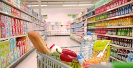 etapas do processo produtivo, supermercado, modos de produção