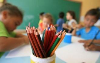 educação no Brasil - educação básica