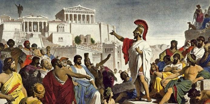 democracia representativa, democracia participativa, voto, soberania popular, regime democrático, povo, poder, cidadão, eleições
