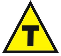 símbolo dos transgênicos, transgenia, transgênicos