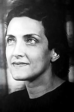 Cecília Meireles - poetisa