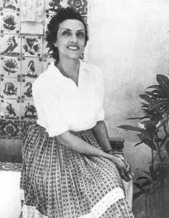 Cecília Meireles - poesia