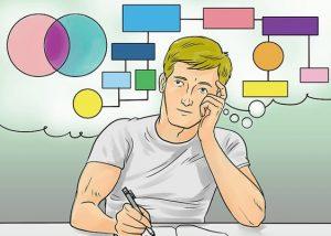 como fazer a redacao do enem