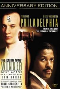 filme philadelphia sobre aids e hiv