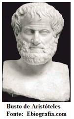 aristoteles e a história da física