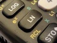 logaritmos - calculadora