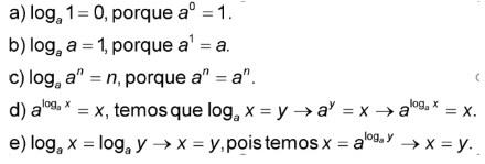 logaritmos - exemplo 2