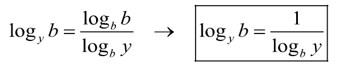 logaritmos - exemplo 3