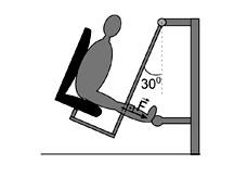 exercicio corpo extenso