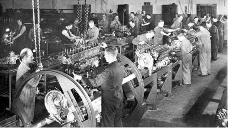 modos de produção socialismo e capitalismo