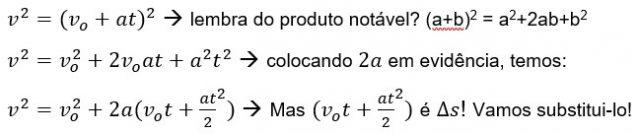 formulas muv