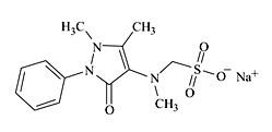 composto organico