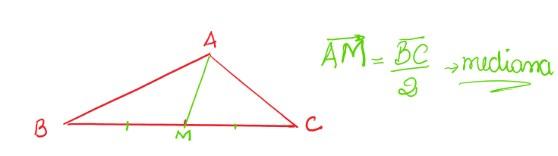 Estudo dos Triângulos - 3