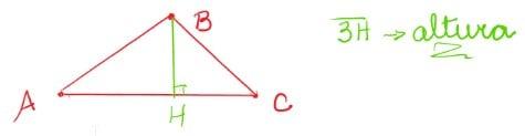 Estudo dos Triângulos - 5