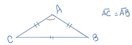 Estudo dos Triângulos - 6
