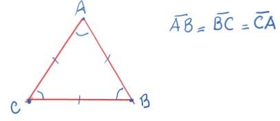Estudo dos Triângulos - 7