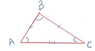 Estudo dos Triângulos - 8
