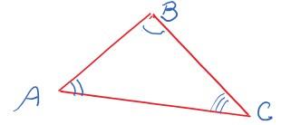 Estudo dos Triângulos - 9