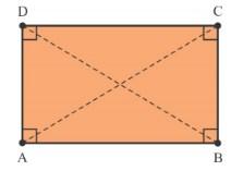 quadriláteros - 4