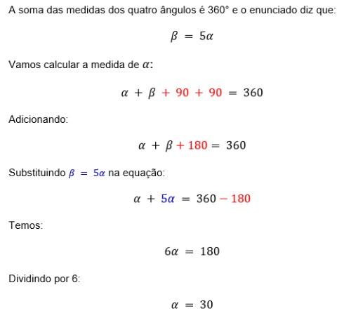 quadriláteros - 11