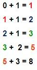 progressão aritmética 8