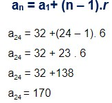 progressão aritmética 13