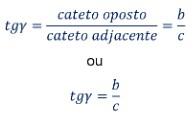 relações trigonométricas 8