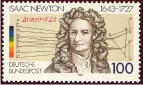 Binômio de Newton - 1
