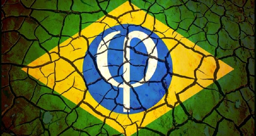 Filosofia no Brasil e seus autores - Resumo de Filosofia para o Enem