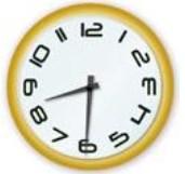 Métodos de MMC - relógio