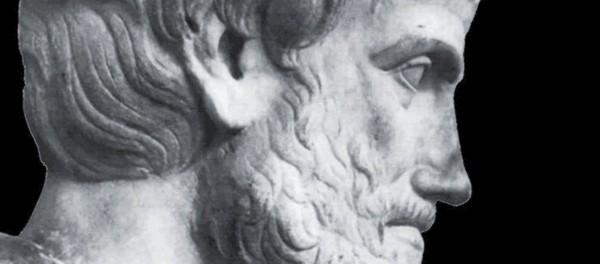 formas de governo em aristóteles