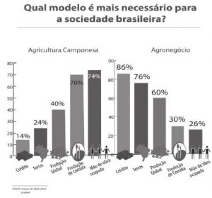 modelo sociedade brasileira