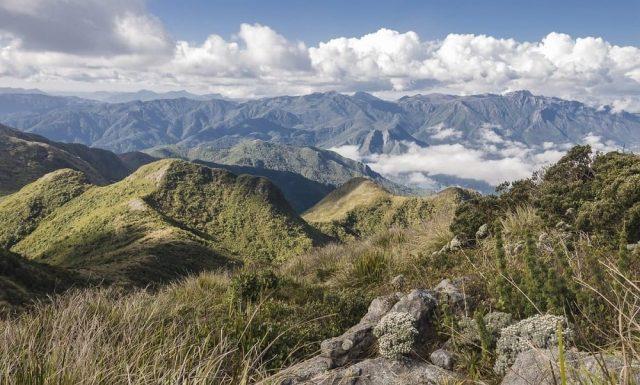 paisagem brasileira exemplo