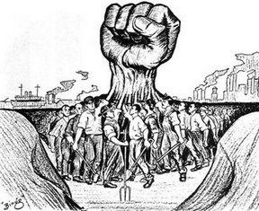 estado moderno e estado socialista