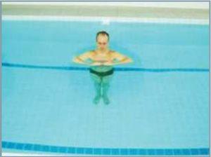 exercicio de refração