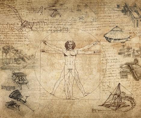 humanismo e filosofia do renascimento