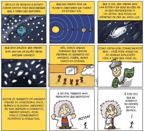 metafísica na modernidade