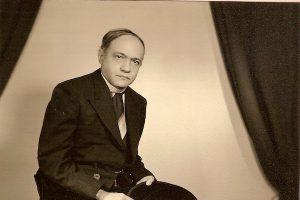 Jorge de Lima modernista