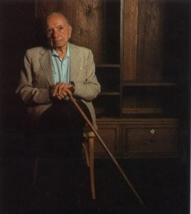 Mario Quintana e sua poesia modernista