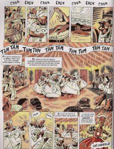 obra de Jorge Amado em quadrinhos