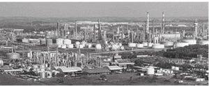 exercício indústria brasileira