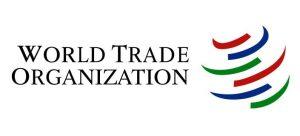 logo da OMC